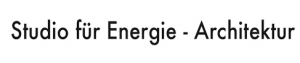 Energiearchitektur