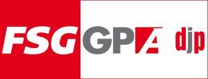 FSG-GPA-djp Logo-4c_300