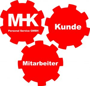 Logo MHK