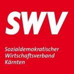 http://www.wirtschaftsverband-kaernten.at/