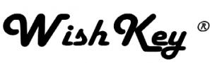 WishKey_Logo_klein