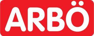 arboe-schrift auf rot_freigestellt