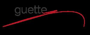 logo-guette-500