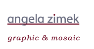logo zimek
