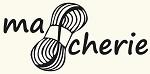 Logomacherie