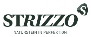 strizzo_logo_cmyk