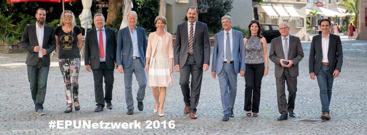 KWK – Kärntner Wirtschaftskongress