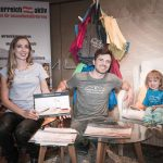 Der wohl schönste Stand - Home Staging Expert Birgit Rader