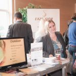 Reisebüro Lifestyle, Ingrid Rieder