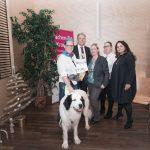 Wir gratulieren Anja Landler - KWK Unternehmerin 2016